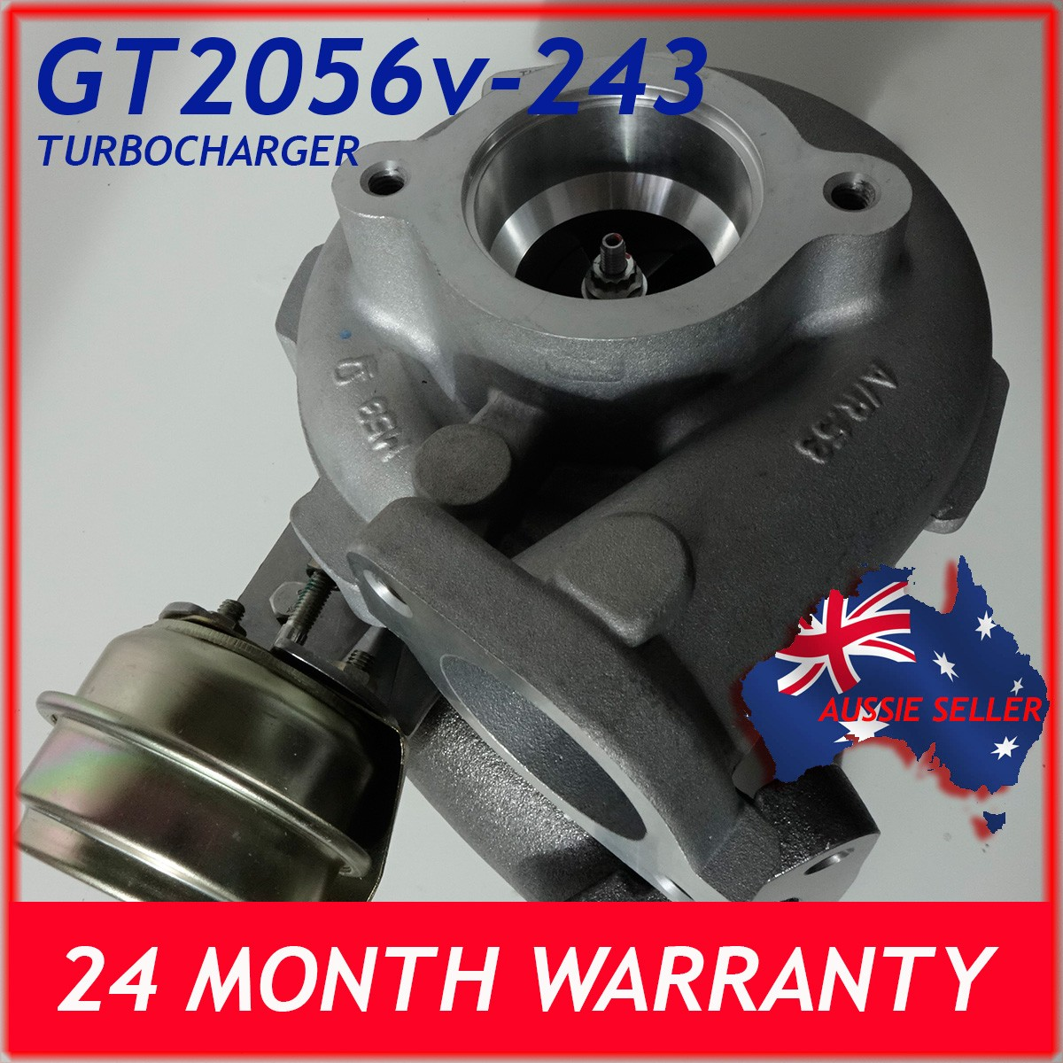 nissan-navarra-d40-turbocharger-gt2056v-243-compressor-main1