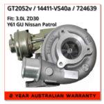 nissan-patrol-turbocharger-gt2052v-compressor-main
