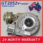 nissan-patrol-zd30-turbocharger-gt2052v-water-compressor-main1