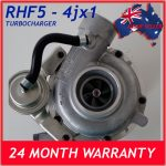 holden-isuzu-jackaroo-rhf5-vids-4jx1-turbocharger-compressor-main1