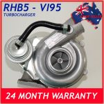 holden-isuzu-rodeo-rhb5-vi95-vicb-vi87-4jb1-turbocharger-compressor-main1