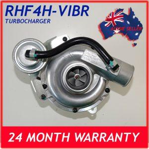 holden-rodeo-vibr-rhf4h-turbocharger-compressor-main2