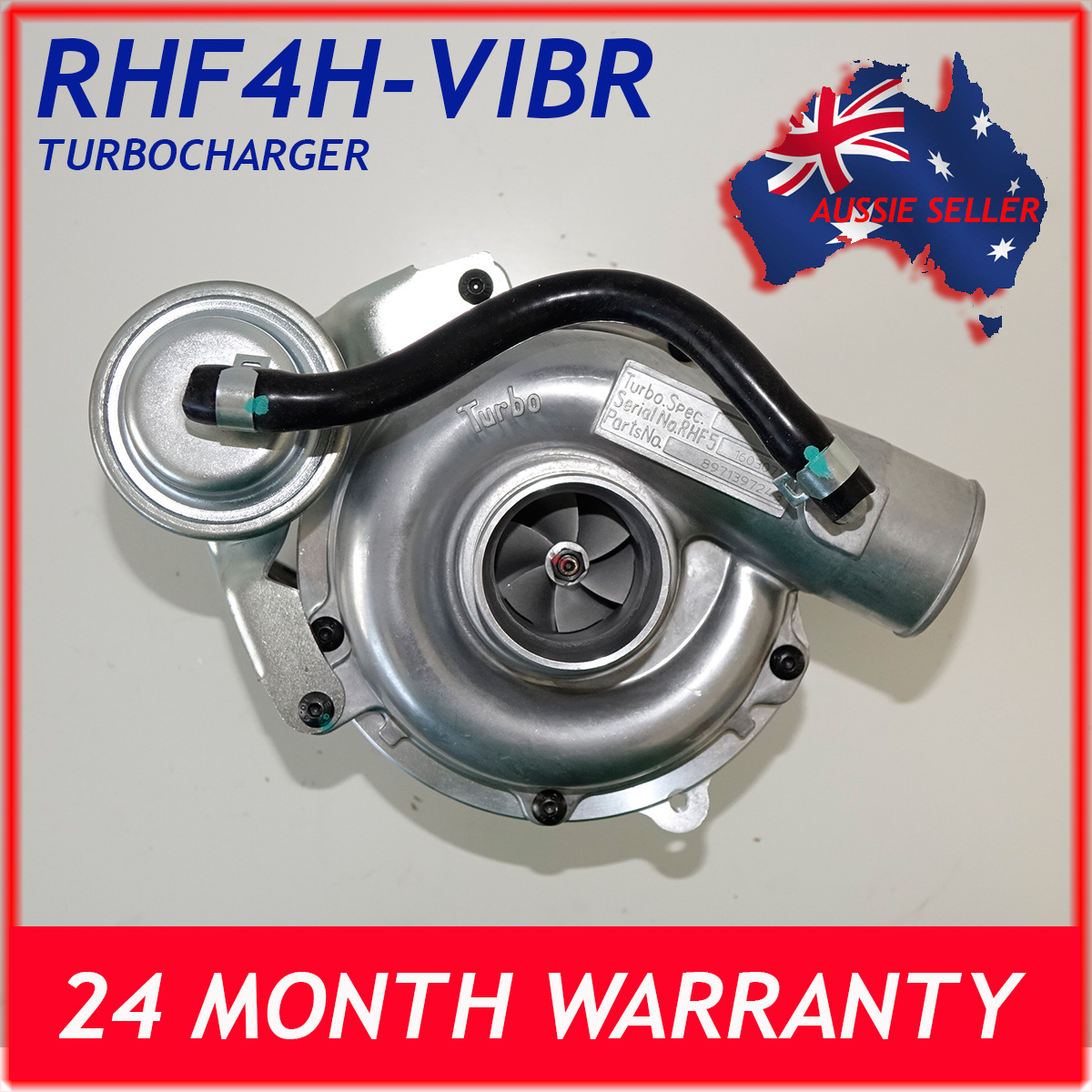holden-rodeo-vibr-rhf4h-turbocharger-compressor-main2