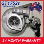 nissan-patrol-turbocharger-gt1752s-compressor-main1