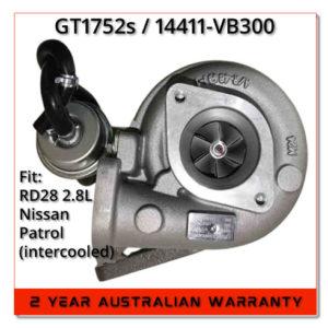 nissan-patrol-turbocharger-gt1752s-compressor-main1
