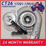 toyota-turbocharger-17201-17010-compressor-main1