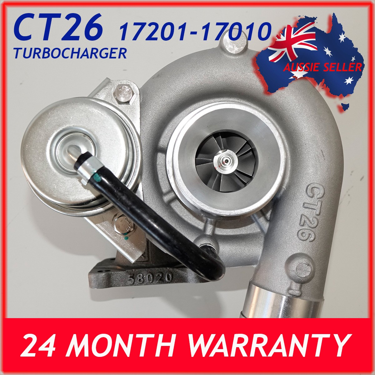 toyota-turbocharger-17201-17010-compressor-main1