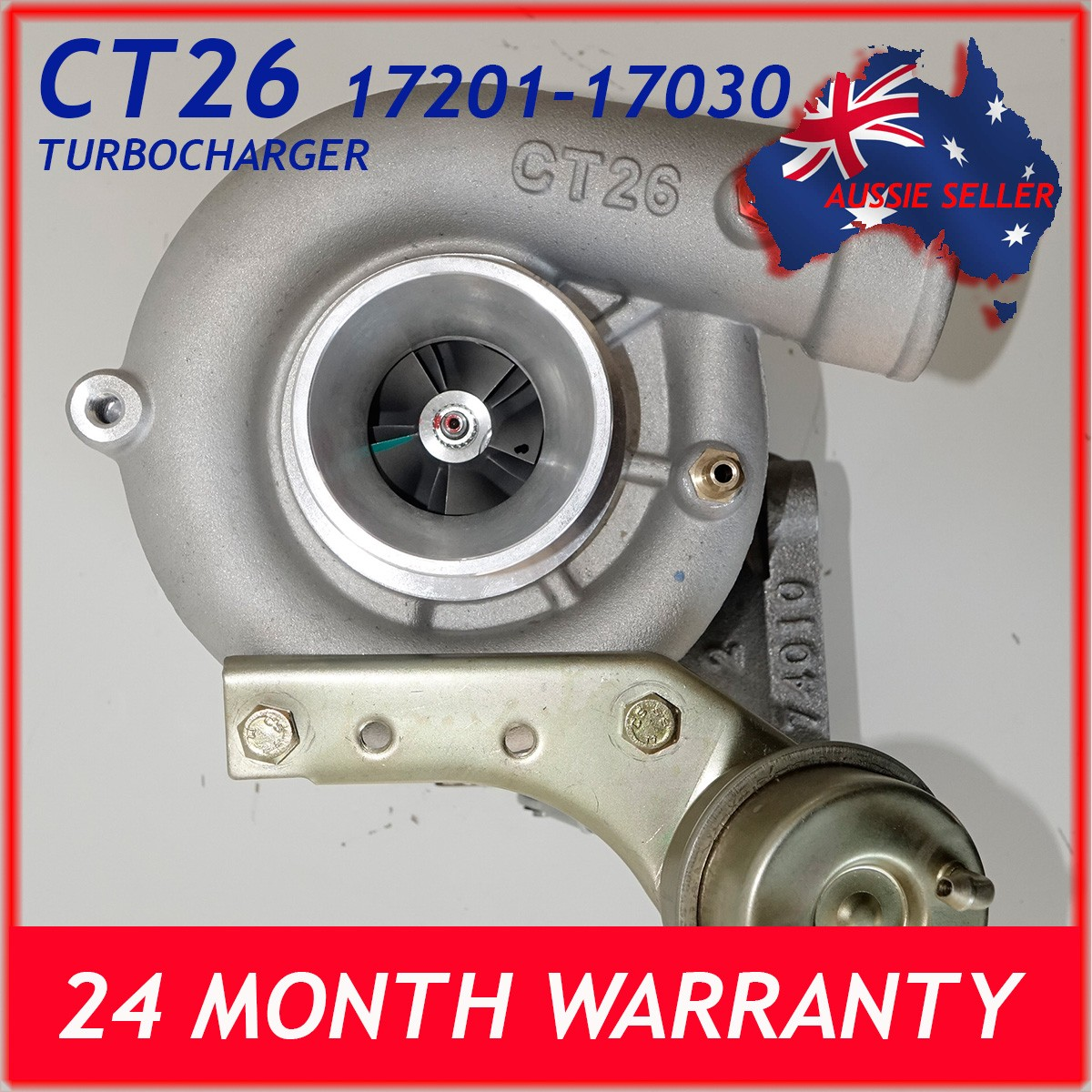 toyota-turbocharger-17201-17030-compressor-main1