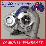 toyota-turbocharger-17201-17040-compressor-main1