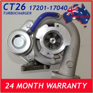 toyota-turbocharger-17201-17040-compressor-main1