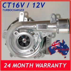 toyota-turbocharger-CT16V-compressor-main2