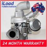 hyundai-iload-k03-28200-4A480-turbocharger-main2