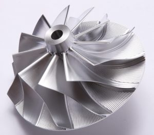 high-flow-billet-compressor-wheel-impeller