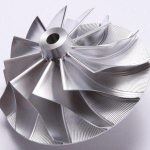 high-flow-billet-compressor-wheel-impeller