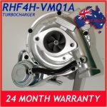 nissan-navara-d22-rhf4h-vm01-mb40-turbocharger-compressor-main1