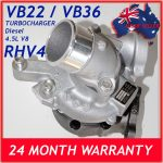 toyota-landcruiser-vb22-vb-36-17201-51020-v8-turbocharger-compressor-main1