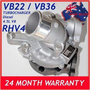 toyota-landcruiser-vb22-vb-36-17201-51020-v8-turbocharger-compressor-main1