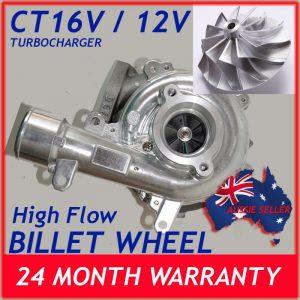 toyota_turbocharger_CT16V_compressor-billet-wheel