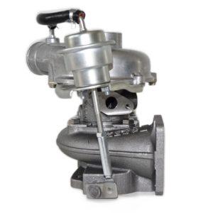 holden-isuzu-jackaroo-rhb5-vi95-4jg2-turbocharger-compressor-actuator