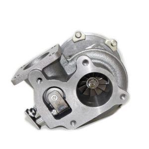 holden-isuzu-jackaroo-rhb5-vi95-4jg2-turbocharger-compressor-dump