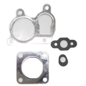 holden-isuzu-jackaroo-rhb5-vi95-4jg2-turbocharger-compressor-gaskets