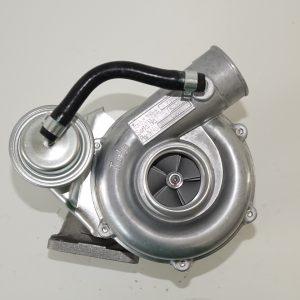 holden-isuzu-jackaroo-rhb5-vi95-4jg2-turbocharger-compressor-main