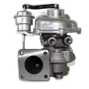 holden-isuzu-jackaroo-rhb5-vi95-4jg2-turbocharger-compressor-port