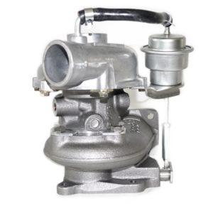 holden-isuzu-jackaroo-rhb5-vi95-4jg2-turbocharger-compressor-side