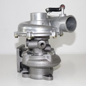 Turbochargers Suitable For Holden Jackaroo Isuzu Bighorn