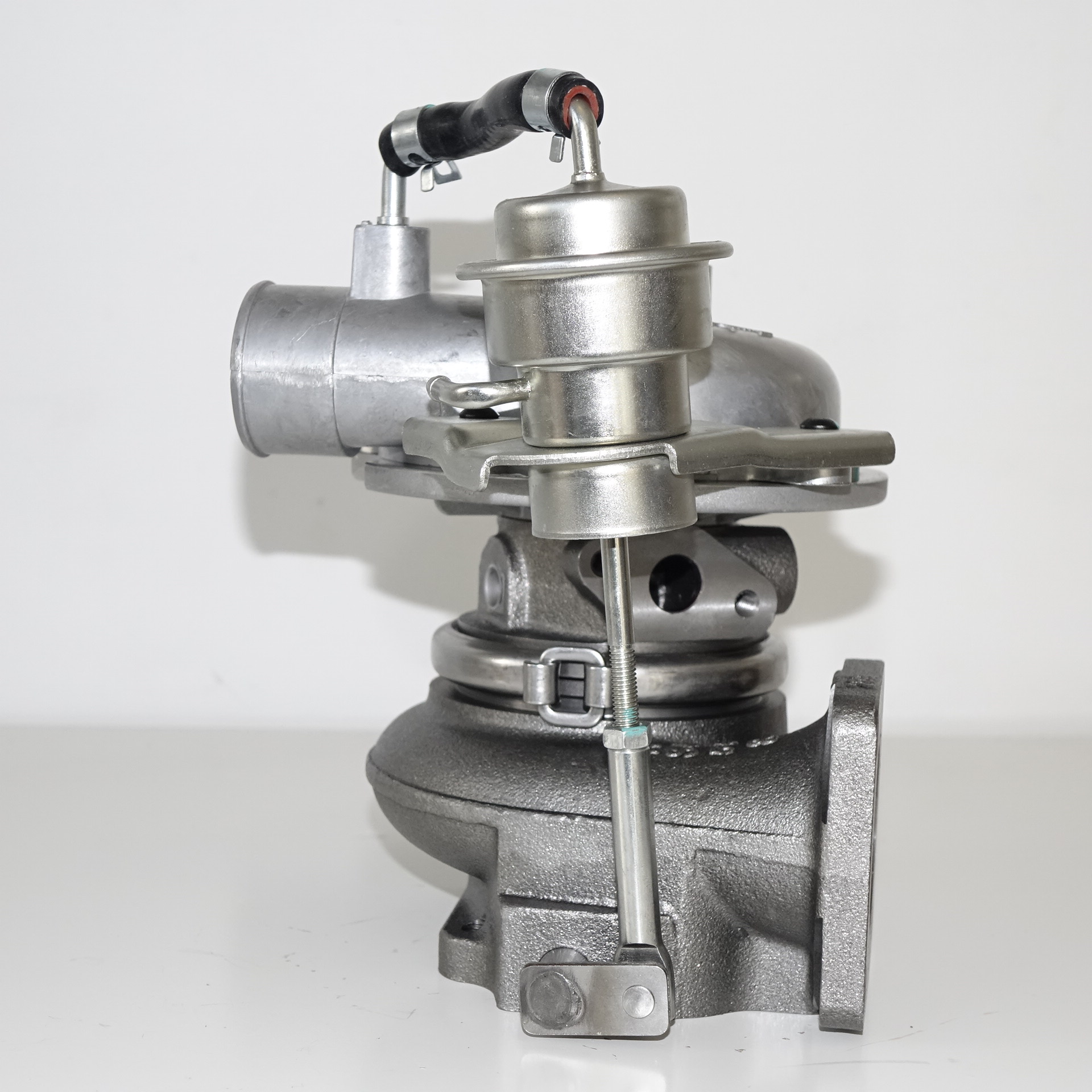 Turbochargers Suitable For Holden Isuzu Rodeo 4jh1t 3 0l