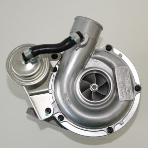 holden-isuzu-rodeo-rhf5-vidw-viek-4jhit-turbocharger-compressor-main