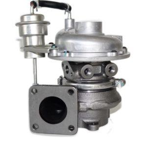 holden-isuzu-rodeo-rhf5-vidw-viek-4jhit-turbocharger-compressor-port