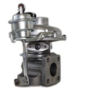 holden-rodeo-vibr-rhf4h-turbocharger-compressor-actuator