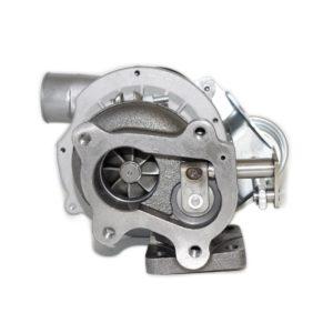 holden-rodeo-vibr-rhf4h-turbocharger-compressor-dump