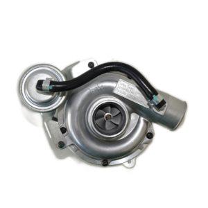 holden-rodeo-vibr-rhf4h-turbocharger-compressor-main