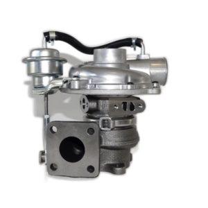 holden-rodeo-vibr-rhf4h-turbocharger-compressor-port