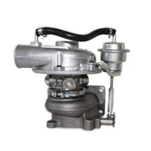 holden-rodeo-vibr-rhf4h-turbocharger-compressor-side