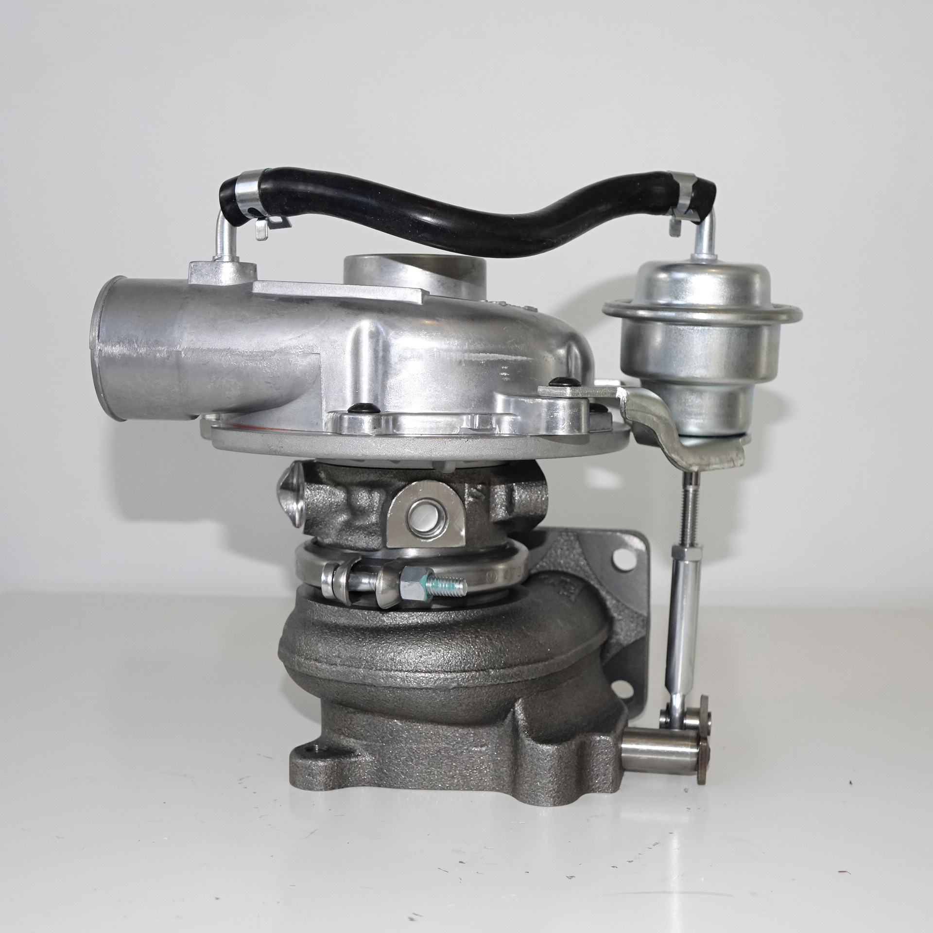 Turbochargers Suitable For Holden Isuzu Rodeo 4jb1t 2 8l