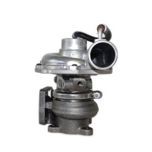 holden-rodeo-vibr-rhf4h-turbocharger-compressor-turbine