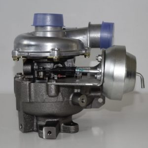 mazda-ford-ranger-bt-50-rhv4-vj38-we01-high-flow-billet-impeller-turbocharger-oil-port