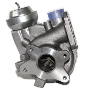 mazda-ford-ranger-bt-50-rhv4-vj38-we01-high-flow-billet-impeller-turbocharger-flange