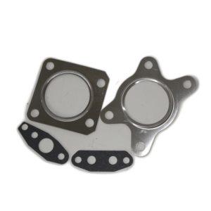 mazda-ford-ranger-bt-50-rhv4-vj38-we01-high-flow-billet-impeller-turbocharger-gaskets
