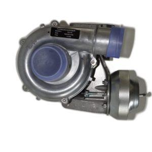 mazda-ford-ranger-bt-50-rhv4-vj38-we01-high-flow-billet-impeller-turbocharger-compressor-housing