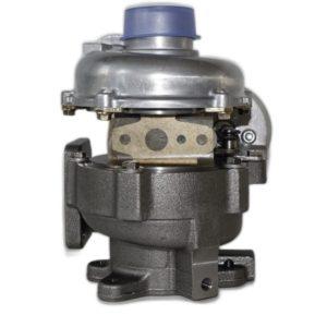 mazda-ford-ranger-bt-50-rhv4-vj38-we01-high-flow-billet-impeller-turbocharger-cartridge