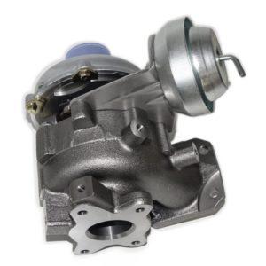 mazda-ford-ranger-bt-50-rhv4-vj38-we01-high-flow-billet-impeller-turbocharger-actuator