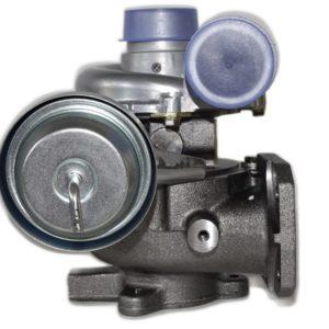 mazda-ford-ranger-bt-50-rhv4-vj38-we01-high-flow-billet-impeller-turbocharger-turbine