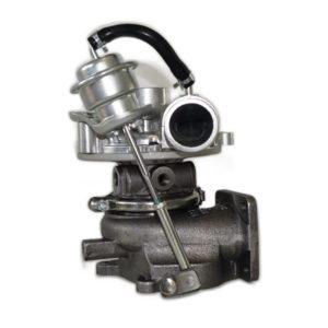 mazda-ford-rhf5-vj26-vj25-vj33-wl84-wl85a-wl85c-turbocharger-compressor-actuator
