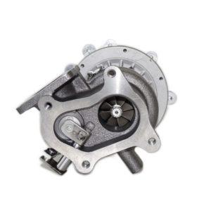 mazda-ford-rhf5-vj26-vj25-vj33-wl84-wl85a-wl85c-turbocharger-compressor-dump