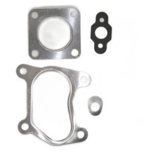 mazda-ford-rhf5-vj26-vj25-vj33-wl84-wl85a-wl85c-turbocharger-compressor-gaskets