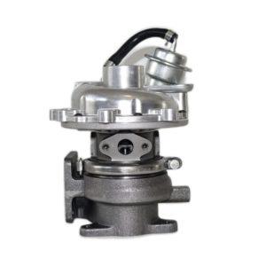 mazda-ford-rhf5-vj26-vj25-vj33-wl84-wl85a-wl85c-turbocharger-compressor-port2